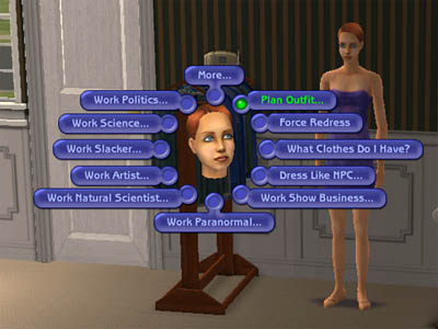 sims 4 how to change relationships cheat
