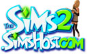 The Sims 2 at SimsHost, the largest Sims site in the world