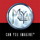 Maya, from Alias.  Click on the image to visit their web site.