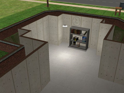 Pin New Basement Finish Theater Build On Pinterest